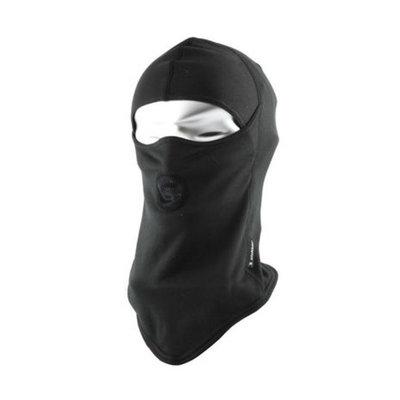 Slokker Balaclava Micro - Bescherm je tegen de kou!