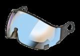 CP 26 Dl Vario Lens brown Pol Ice Mirror