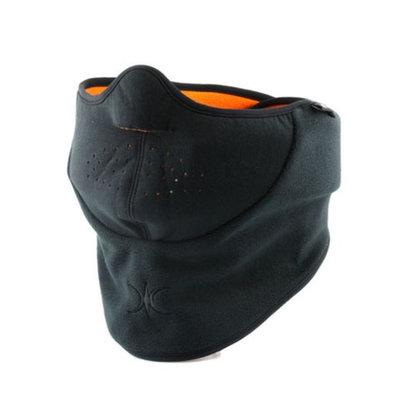 Slokker Mask Neopren Nekwarmer voor Hals - Kin - Neus