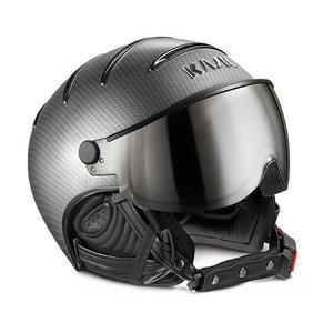 Skihelm Kask Elite Pro Light Carbon